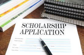 kiwanis college scholarship application south bay