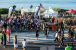 Palos Verdes Half Marathon 2015 large group photo