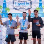 PV Half Marathon 2016